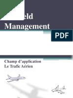 41ea94c81111fcc9f2b5d69e8f548867 Le Yield Management