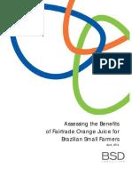 1404-Assessing_the_benefits_of_Fairtrade_Orange_Juice.pdf
