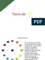 16013_52120.pdf