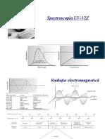 Spectroscopia Uv Viz