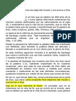 Serie en Santiago 4de1a10