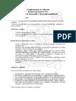 1__Pauta_-_Bernoulli_+_modif.pdf