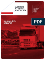 Manual Del Usuario RSV FII