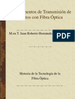 Fibra-Optica1.ppt