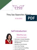 Opposites-Atract_6-Oct-12.pdf