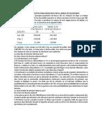Sesion_4.0_Problemas_Propuestos_Arbol_de_Decisiones.docx