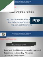 Shopko y Pamida (1).ppt