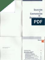 ICEX_Selección y contratación de distribuidores en el exterior.pdf