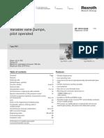 re10515_2005-10.pdf