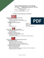 1259_Gilman_Marina.pdf