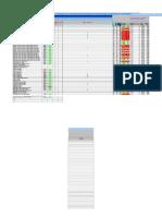 Estoque de Epi Controle Diario 2014 - Fabrica 1