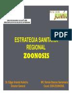 EvaluacionZoonosis2010