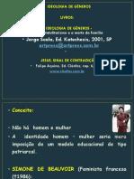 Apresentação-Ideologia-de-Gêneros.pdf
