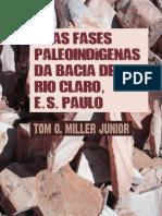 Classicos Da Arqueologia. Vol.ii Livro I