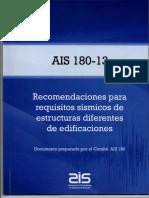 AIS_180-13.pdf