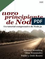 node-principiante-sample.pdf