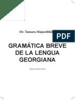 Breve gramática de georgiano.pdf