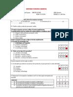UTE cuestionario gramática 2015.docx