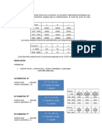 Examen Parcial 3, 808 (1).docx
