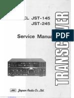jst145
