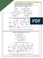 upload-Série d'exercices N°2-4tech-Compteur-2014-2015.pdf