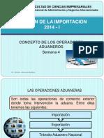 Operadores de los Aduaneros.pptx