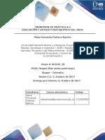 PREINFORME DE PRÁCTICA 2.docx