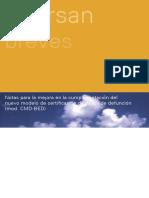 certificado defunción como hacerlo.pdf