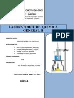 267901364-Informe-Nº5-de-General-II-Propiedades-Coligativas.docx