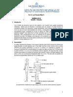 17ARTICULO VIBRACIONES EN PUENTES PEATONALES.pdf