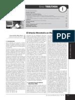 INTERESES MOR. SUNAT.pdf