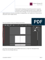 Adobe-inDesign-CC-Basic-Tools.pdf