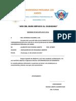 DETERMINACION DE PENDIENTE.docx