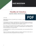 planilha_valuation.pdf