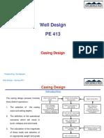 2_CasingDesign.ppt