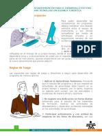 reglas_normas_requerimientos_programa_guianza.pdf