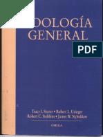 Zoología_Storer 2003