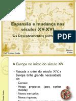 osdescobrimentos-140203085703-phpapp02