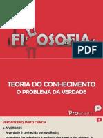 o-problema-da-verdade61ca4ed9c46986eb329bfe24315fab8df97d2ec0.pdf