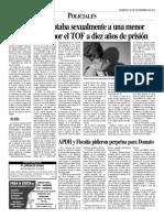 46-Diario