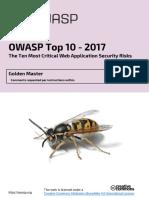 OWASP_Top_10_2017