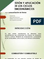 FGOIMEC-2010-228MaquinasdeFluidosCompresibles