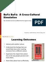 02_BaFa BaFa Simulation Instructions and Debriefing
