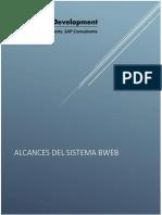 Bweb - Alcances Del Sistema Bweb (1)