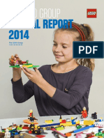 The_LEGO_Group_Annual_Report_2014.pdf