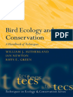 William_J._Sutherland,_Ian_Newton,_Rhys_E._Green_Bird_Ecology_and_Conservation_A_Handbook_of_Techniques_Techniques_in_Ecology_&_Conservation.pdf