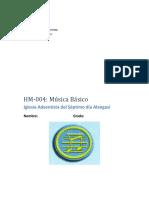 HM - 004 - Música Básico-CLUB.pdf