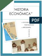 control-de-Historia.docx
