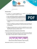 Historia de La Condición Física Formato_ 16-4