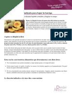 DIETA-DETOX-1.pdf